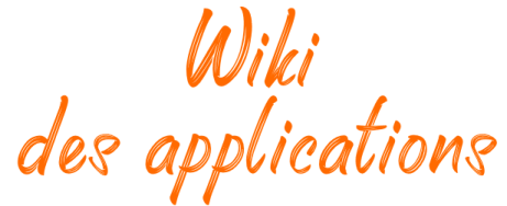 Wikiappli.png